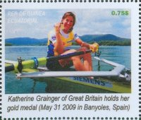 cinderella geq 2009 katherine grainger gbr silver medallist w4x og 2000 2004 and 2008 world champion 2003 2005 2006 and 2007
