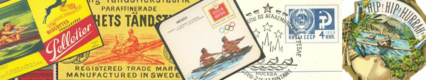 rowing-memorabilia
